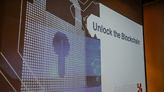 "Unlock the Blockchain • <a style=""font-size:0.8em;"" href=""http://www.flickr.com/photos/110060383@N04/29871068697/"" target=""_blank"">View on Flickr</a>"