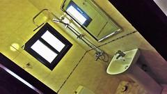 014 (AbdulRahman Al Moghrabi) Tags: reception hotels hotel jiddah jeddah فندق فنادق جدة