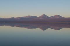 Atacama (jr.arilson) Tags: fotografia espelho reflexo atacama desert deserto chile