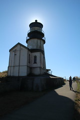 IMG_9721 (mudsharkalex) Tags: washington ilwaco ilwacowa capedisappointment capedisappointmentlight capedisappointmentlighthouse lighthouse faro