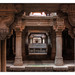 Ahmedabad IND - Adalaj Stepwell 14