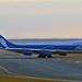 AirBridge Cargo VQ-BLQ Boeing 747-8HVF cn/37581-1448 @ EDDF / FRA 01-05-2018