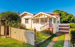 184 Dibbs Street, East Lismore NSW