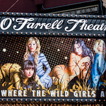 Where the Wild Girls Are thumbnail