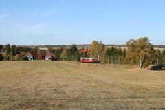 187 013 (Drehstromkutscher) Tags: hsb harzer schmalspurbahn eisenbahn dr deutsche reichsbahn br baureihe 187 railway railfanning railways railroad train trainspotting trains
