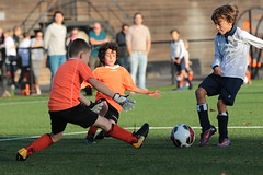 "HBC Voetbal • <a style=""font-size:0.8em;"" href=""http://www.flickr.com/photos/151401055@N04/30416957697/"" target=""_blank"">View on Flickr</a>"