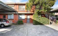 16/52 Auburn Street, Sutherland NSW