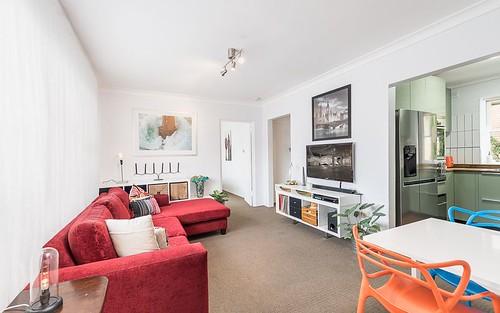 6/61 Balmain Rd, Leichhardt NSW 2040