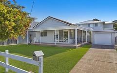 3 Norton Avenue, Killarney Vale NSW
