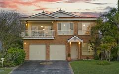 60 Bellevue Street, Shelly Beach NSW