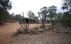 263 Tunbridge Road, Merriwa NSW