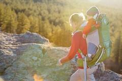Osprey Packs Poco AG Plus Child Carrier (katalaynet) Tags: follow happy me fun photooftheday beautiful love friends