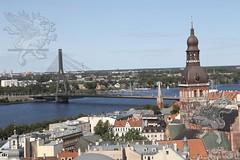 Riga_2018_012