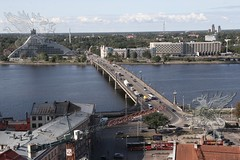 Riga_2018_022