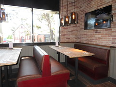 Westfield TTP - Grand Opening of new Cinema/Dining Complex (RS 1990) Tags: westfield ttp teatreeplaza modbury teatreegully shoppingcentre mall adelaide southaustralia thursday 25th october 2018 grandopeningday