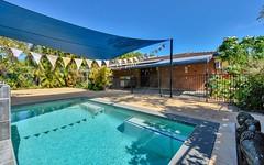 27 Bonson Terrace, Moulden NT