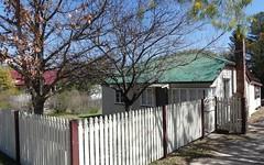 2/16-20 Dellwood Street, Bankstown NSW
