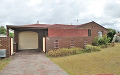 25 Gray Street, Port Macquarie NSW