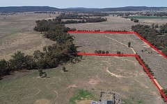11, Lot 11 Rosebank Lane, Parkes NSW