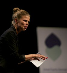 Louise Fredbo Nielsen Future Navigator Fotograf_Hannibal-Bach