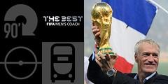 Dn4YFzAX0AI0Emy (oimoko0114) Tags: soccer