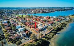 69 Henley Marine Drive, Rodd Point NSW