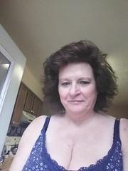 eclvg (140) (lovesnailenamel) Tags: sexy boobs gilf cleavage granny milf mum mom