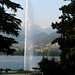 Lake lugano (Ceresio)