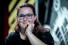 mcloudt.nl-20181008NONpbl_028