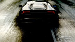 Lamborghini Huracán LP 610-4 - ArtOfDark (Bill-Carson) Tags: forzahorizon4 xbox videogame screenshot photomode playgroundgames forzatography
