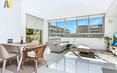 5308/1A MORTON STREET, Parramatta NSW