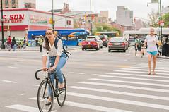 1368_1090FL (davidben33) Tags: brooklyn newyork street streetphotos downtown people landscape cityscape architecture women girl buildings beauty fulton fultonmall 718 crownheghts
