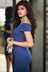 276A4385_FB (DREAMSHOT INDIA) Tags: beautiful woman girl photoshoot photographer photography portfolio portrait