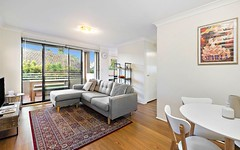 21/11-17 Quirk Road, Manly Vale NSW