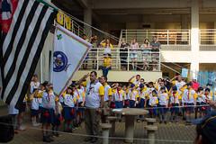 29092018Rally Talentos 2018375 (alcateiajabuti217) Tags: fotografia rally de lobinhos 2018 talentos 20 distrito sorocaba vuturaty alcateia jabuti