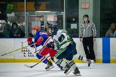 DSC_0122 (michaeelaln) Tags: cbhl bay chilled ponds crh ltd mens league richmond generals sport skating ice indoor rink hampton roads hockey game whalers whaler nation u18 a nhl juniors youth usphl premier virginia 2018 team chesapeake va usa