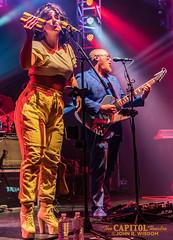 20181019_Tu8rkuaz_LowRes-29 (capitoltheatre) Tags: thecapitoltheatre capitoltheatre thecap turkuaz coryhenry funk portchester portchesterny livemusic housephotographer jam jamband