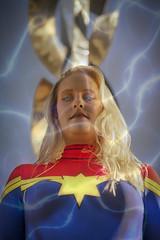 Cosmic Power (Luv Duck - Thanks for 13M Views!) Tags: select caley captainmarvel blonde beautifulgirl cosplay cosmicpower marvel marvelheroes alaskangirls