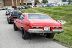 DSC_0053 (Jaehead) Tags: dynosty automotive cars nissan louisville kentucky unitedstates us