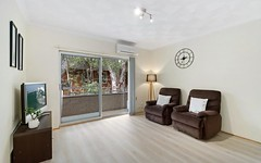 2/25 Station Street, Mortdale NSW