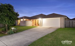 73 Beaconsfield Road, Rooty Hill NSW