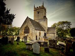 St Eadburgha's Church (marcusbentus) Tags: st eadburghas church north cotswolds england dcfz82 lumix panasonic broadway