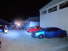 DSCN4526 (renan sityar) Tags: toyota san pablo laguna inc alaminos car modified