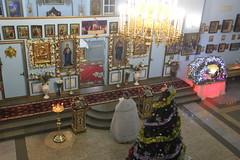 2019.01.07 Рождество Христово (71)