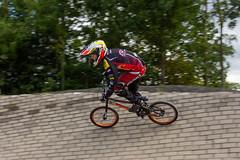 20180915-5759 (Sander Smit / Smit Fotografie) Tags: bmx appingedam sport fietscross kampioenschap fivelcrossers