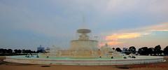 Belle Isle Fountain (Detroit, Michigan) (sh10453) Tags: detroit michigan usa