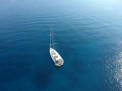 screen_e941125f7f08e118_1536735974000 (gehzujojo) Tags: kos greece ägäis griechenland segeln sailing sun sonne sonnenuntergang
