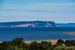 Blomidon_from_ponds-2_MaxHDR_Dehaze_Contrast (old_hippy1948) Tags: