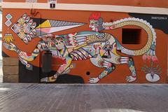 Street Art. (J.G.Sansano) Tags: graffiti streetart street streetphotography fotografíacallejera g7xii