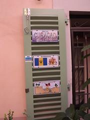 Bormes-les-Mimosas: Antilles! (Vincentello) Tags: bormeslesmimosas antilles barbade barbados curaçao antigua barbuda volet